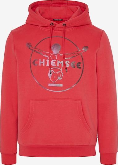 CHIEMSEE Bluzka sportowa w kolorze czerwonym, Podgląd produktu