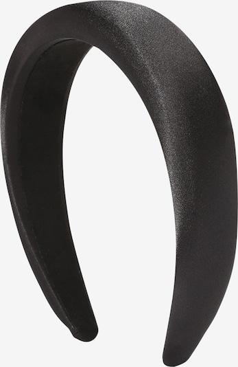 ABOUT YOU Haarsieraden 'Talia' in de kleur Zwart, Productweergave