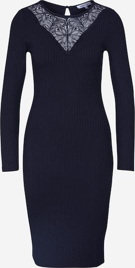 ABOUT YOU Kleid 'Meret' in schwarz, Produktansicht