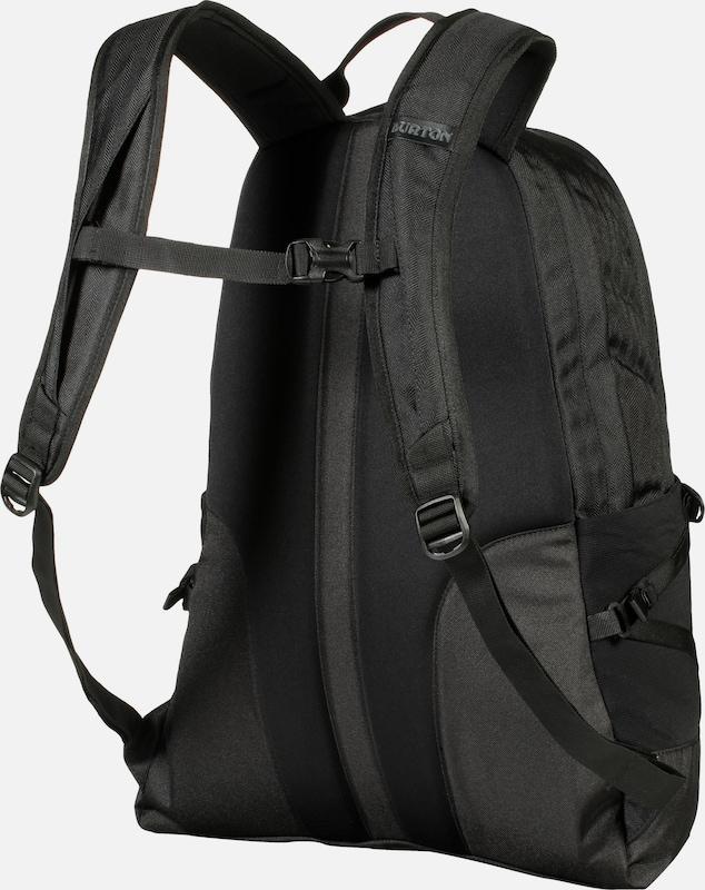 BURTON 'SHACKFORD PACK' Daypack Rucksack