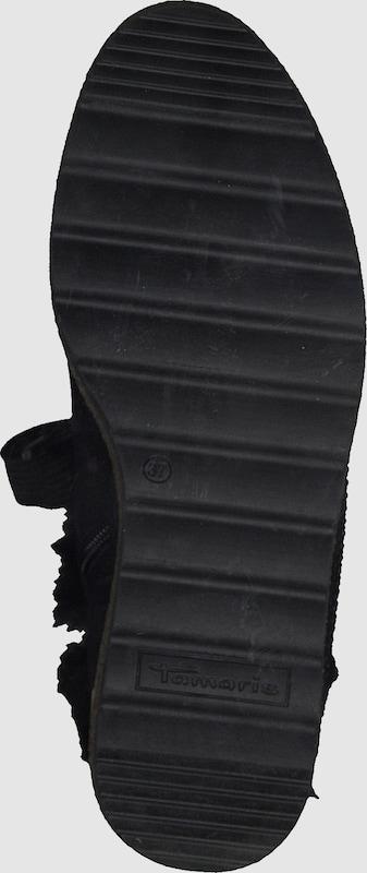 Vielzahl von StilenTAMARIS StilenTAMARIS von Stiefelauf den Verkauf 0c4846