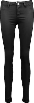 VERO MODA Jeggings 'Flex'