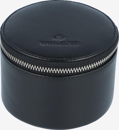 WINDROSE Boîte à bijoux en gentiane, Vue avec produit