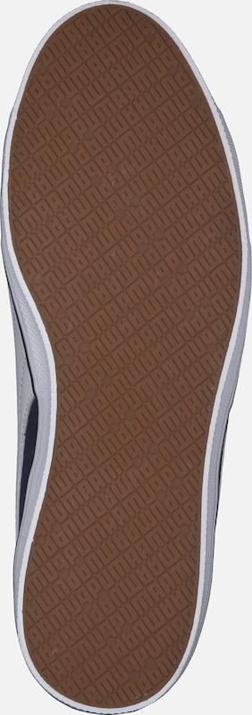 PUMA Sneaker 'Urban Plus SD 365259-03' 365259-03' SD 9a675a