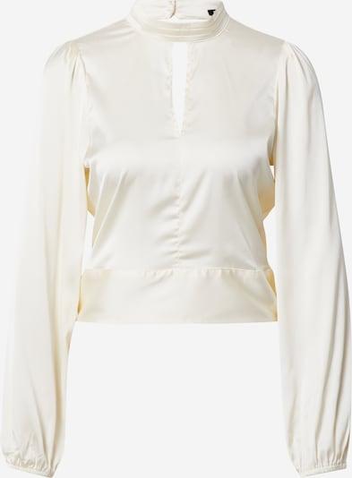 Rut & Circle Bluza 'Amy' u bijela, Pregled proizvoda