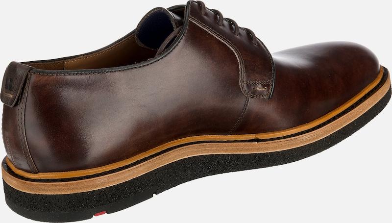 LLOYD 'Jannes' Freizeit Schuhe