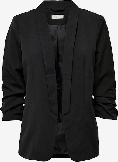 JACQUELINE de YONG Blejzr - černá, Produkt