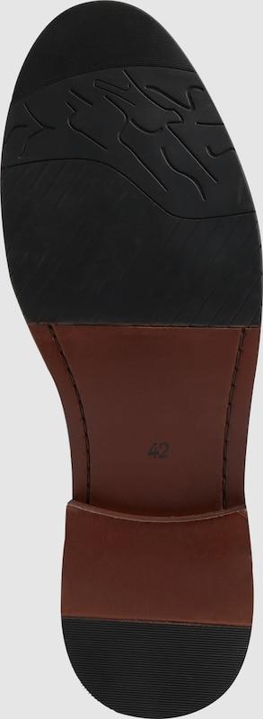 Haltbare Mode billige Schuhe Schuhe billige Pier One | Chelsea-Boot Schuhe Gut getragene Schuhe 96357a