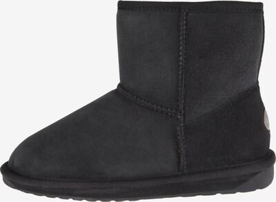 EMU AUSTRALIA Boots in schwarz, Produktansicht