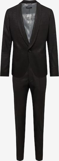 DRYKORN Garnitur 'Q-BELLAC' w kolorze czarnym, Podgląd produktu