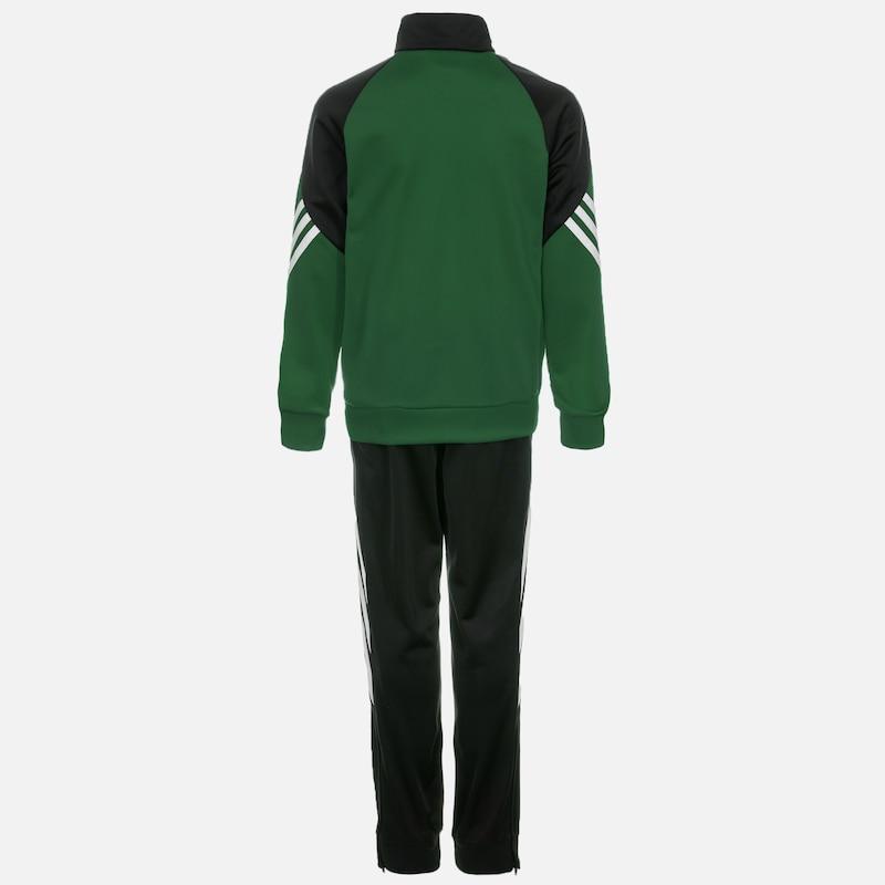 adidas windbreaker kinder 164