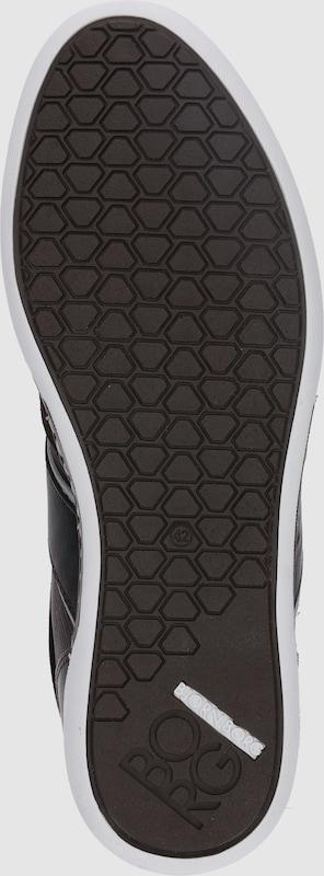 BJÖRN BORG BORG BJÖRN Sneaker 'CELL LINH M' a65092