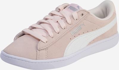 PUMA Sneaker 'Vikky V2' in puder / weiß, Produktansicht