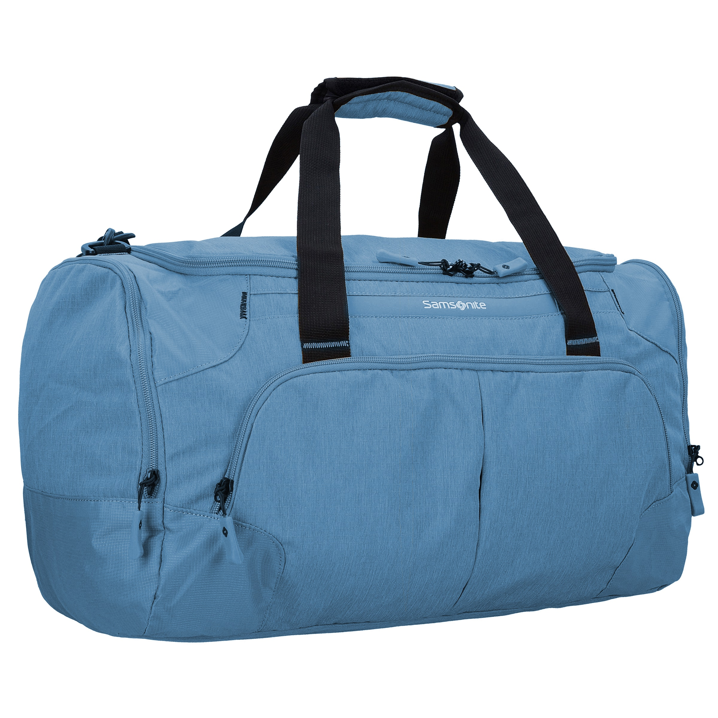 Spielraum Neue Stile SAMSONITE Rewind Reisetasche 55 cm Zum Verkauf Preiswerten Realen LcpXhFEr