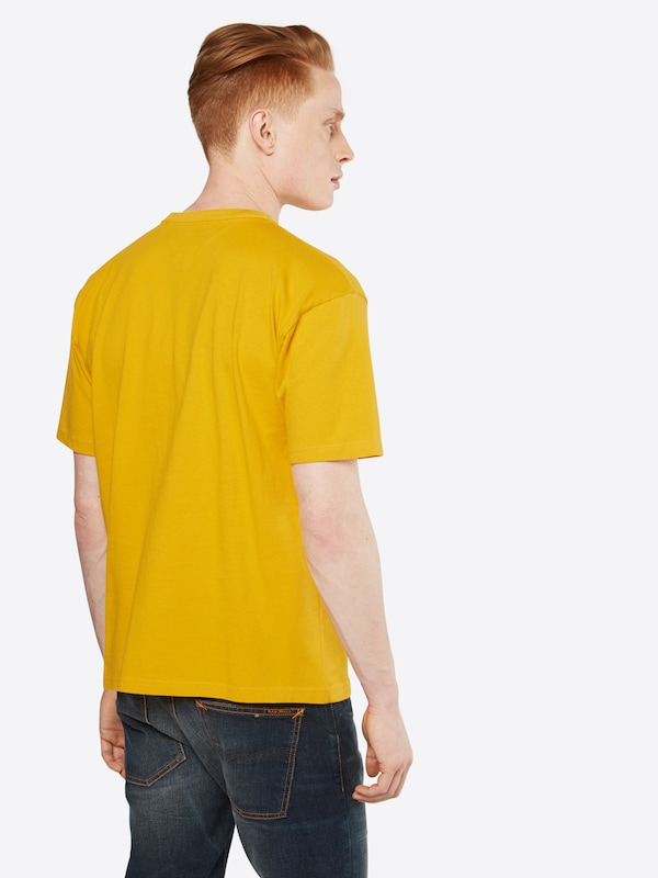 Tommy Jeans T-Shirt 'TJM COLLEGIATE TEE'