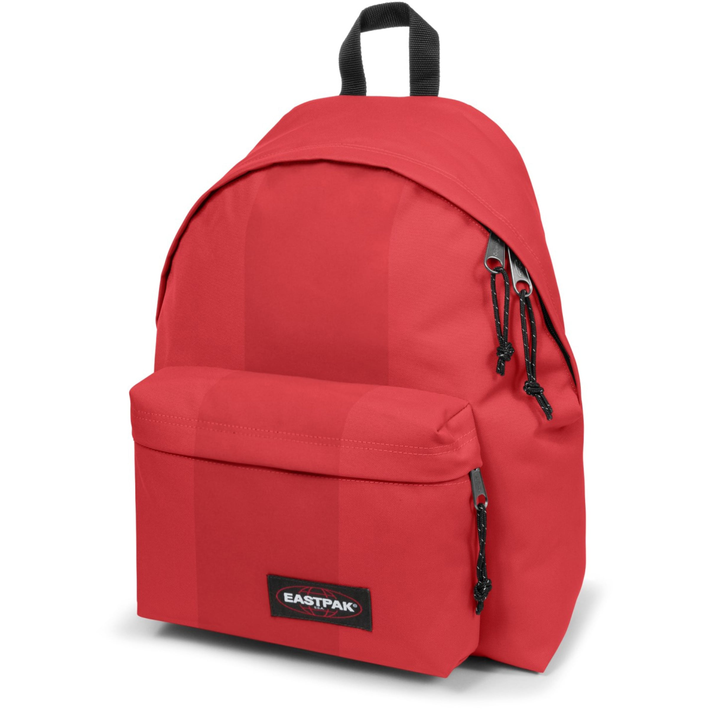 Rucksack 17 cm Padded 'Authentic Collection II' Pak'r EASTPAK 40 7wBq7d
