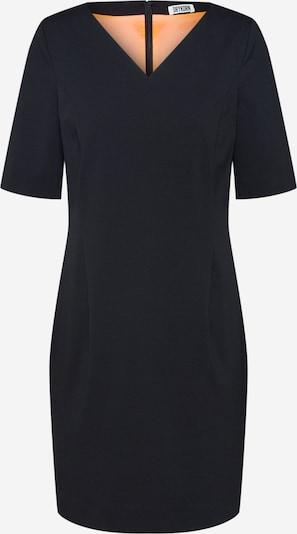 Kokteilinė suknelė 'JANINE' iš DRYKORN , spalva - juoda, Prekių apžvalga