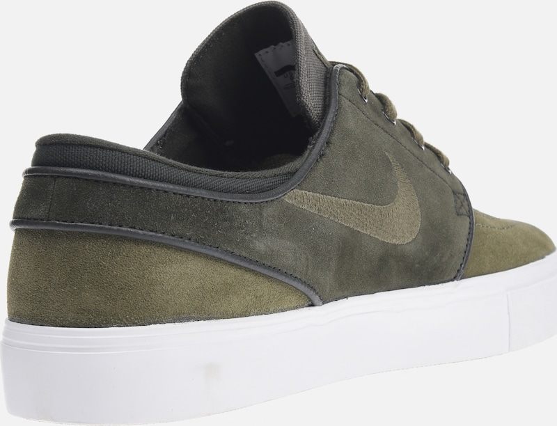 Nike SB SB Nike Sneaker 'Zoom Stefan Janoski' ebccd8