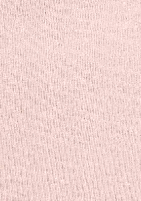 s.Oliver RED LABEL Bodywear Nachthemd