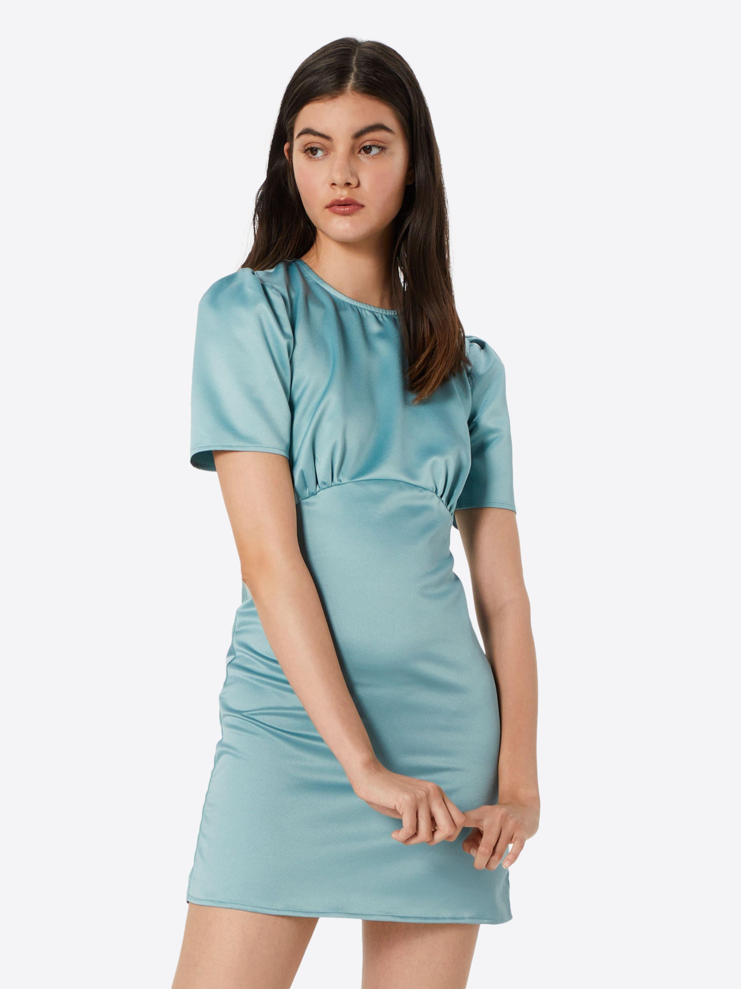 Ciel Fashion Robe En Union Bleu SMpUzVGq