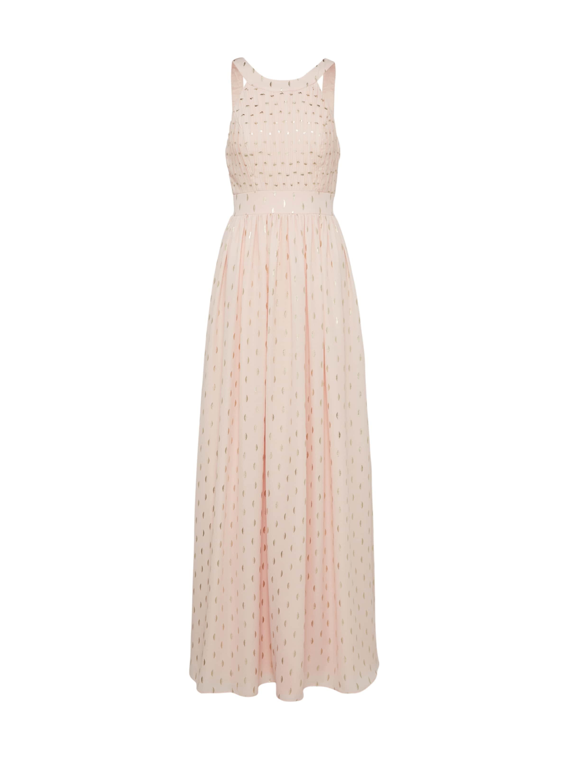 In 'luxy Pastellpink Kleid Dress' Kaffe uPZkXOi
