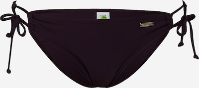 ABOUT YOU Bikinibroek 'Natalia' in de kleur Aubergine, Productweergave