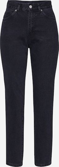 Dr. Denim Jeans 'Nora' in black, Item view