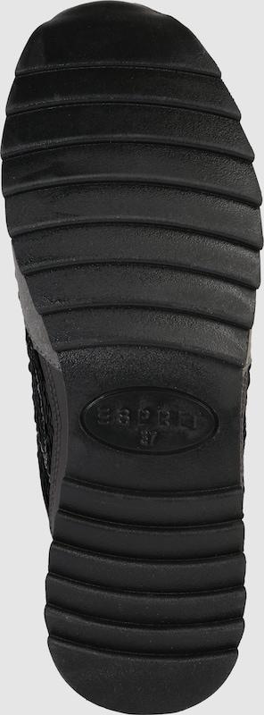 Esprit Sneaker Astro Sequ Lu