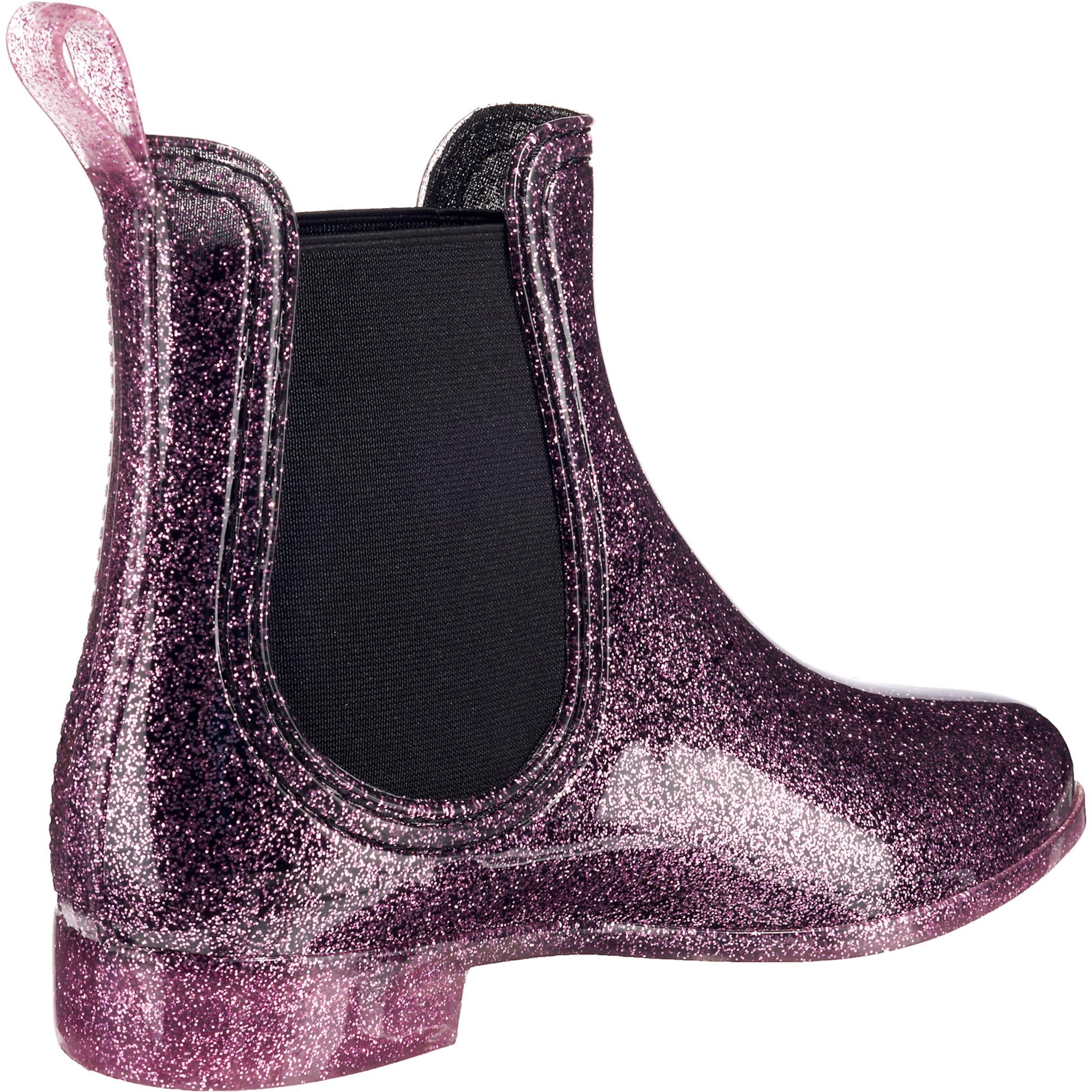 Buffalo Chelsea Pink Buffalo In Boots vw80ymNnPO