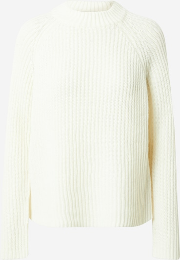 DRYKORN Sweater 'ARMILI' in beige, Item view