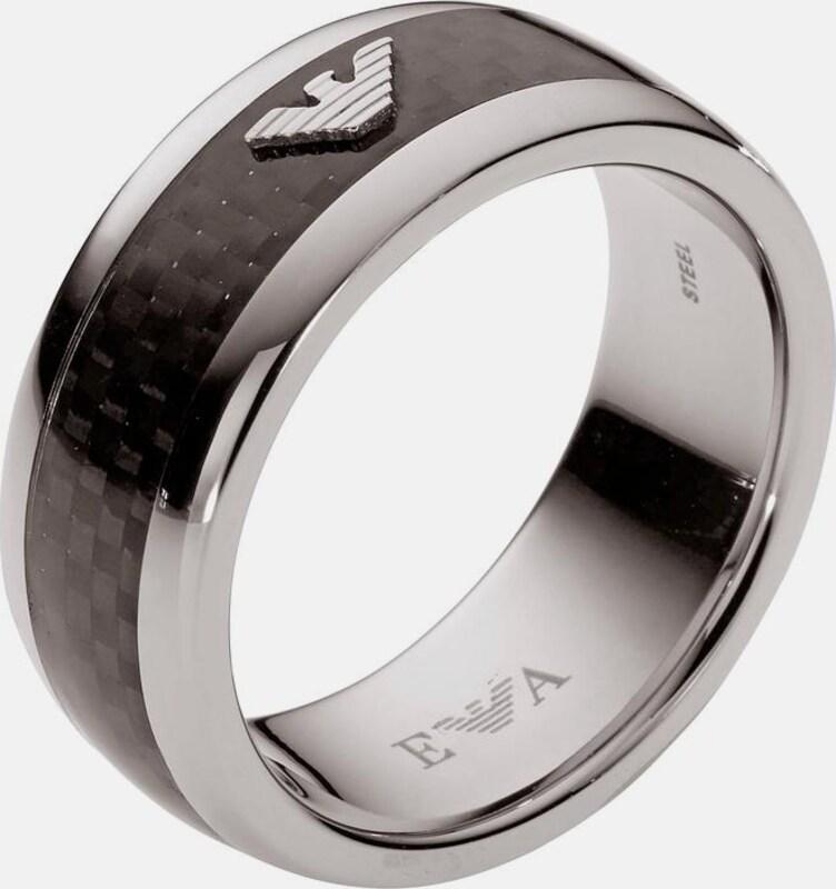 Emporio Armani Fingerring 'EGS1602040'