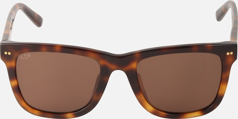 shopping the latest online store Sonnenbrille 'Malibu'