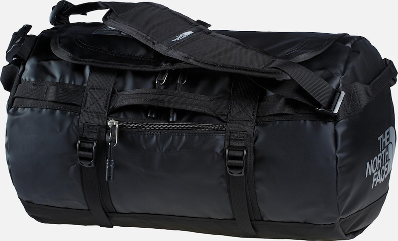 THE NORTH FACE 'Base Camp Duffel' Reisetasche