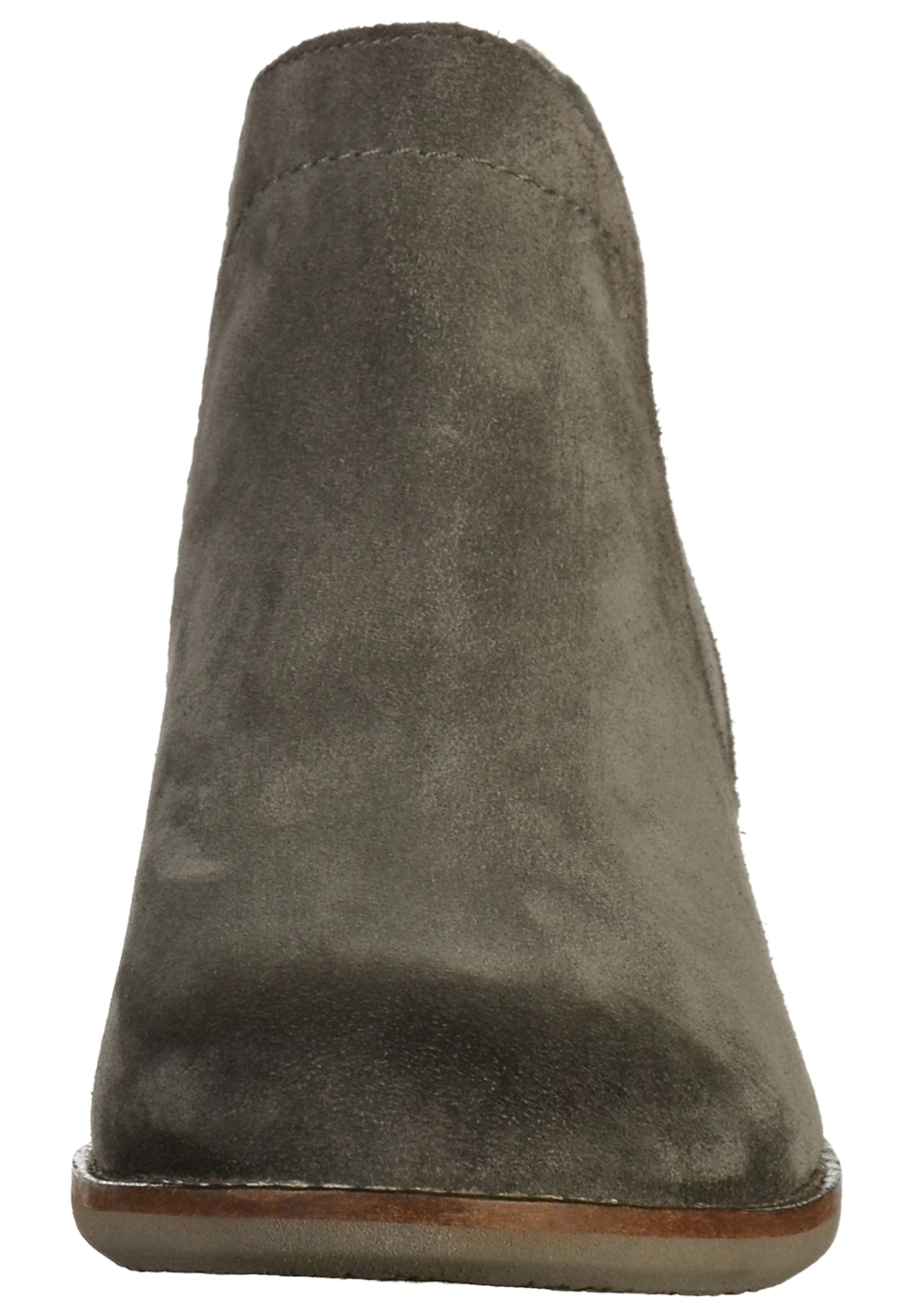 Be Bottines Be En Natural Natural En Be Natural En Gris Gris Bottines Bottines yOmnNwv80