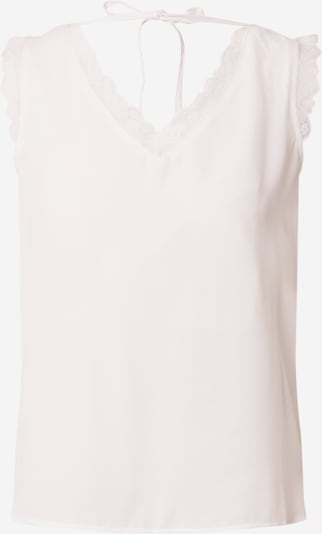 ONLY Top 'ONLALICE' in offwhite, Produktansicht