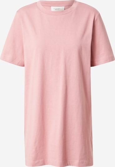 Gina Tricot Shirt 'Mandy' in rosa, Produktansicht