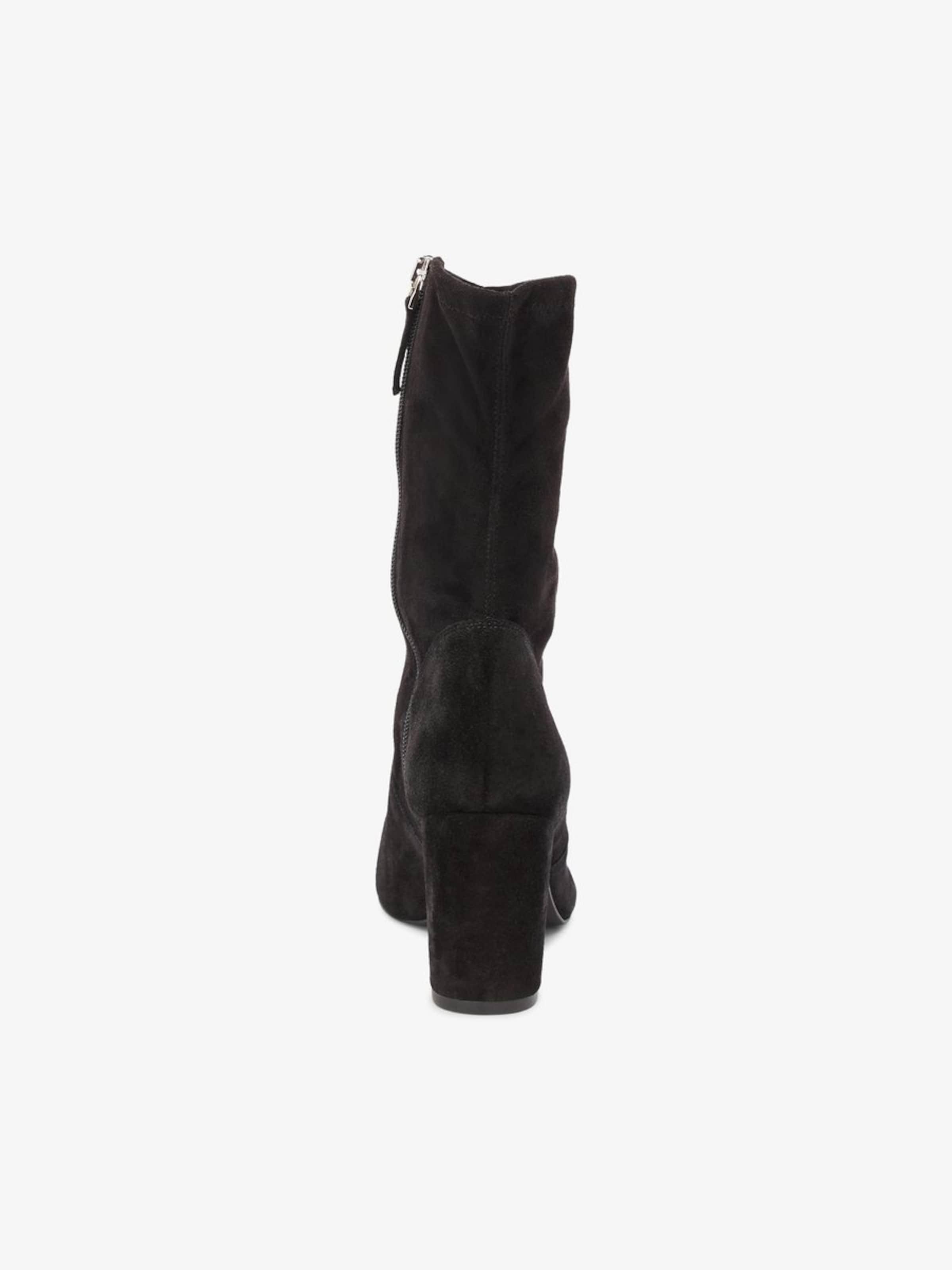 Bianco Stiefel Stiefel Stiefel 'ATHENA Leder Lässig wild 9887ce