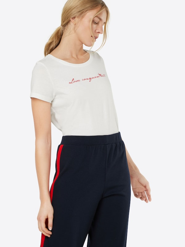 VERO MODA T-Shirt 'FEMALE'