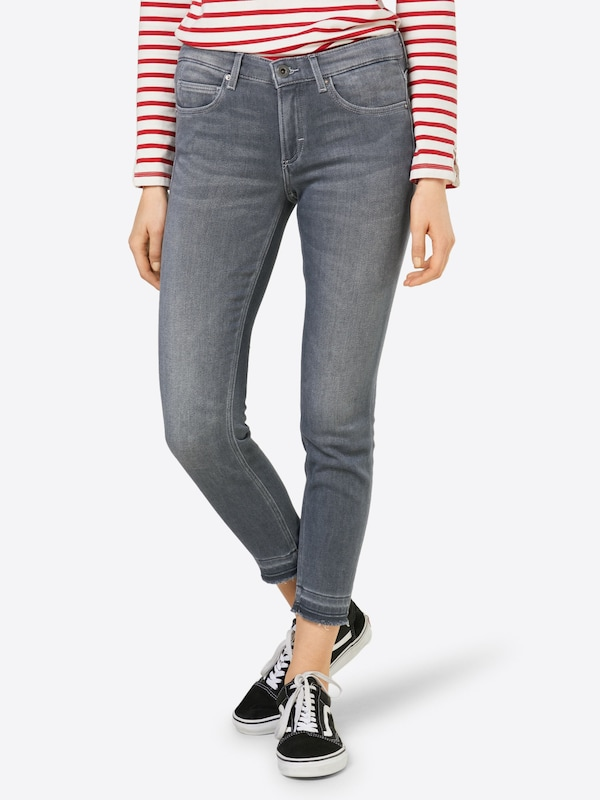 Marc O'Polo Jeans 'snugg denim fabric, slim'