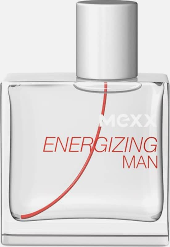 MEXX 'Energizing Man', Eau de Toilette