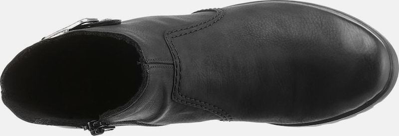 Haltbare Mode billige Schuhe RIEKER | Stiefelette Gut Schuhe Gut Stiefelette getragene Schuhe b8ec0b
