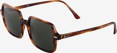 Ochelari de soare '0RB1973' Ray-Ban pe maro, Vizualizare produs