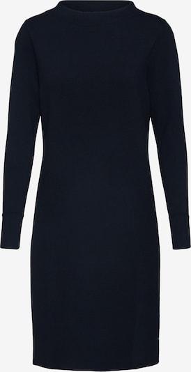 BRAX Kleid 'Emely' in schwarz, Produktansicht