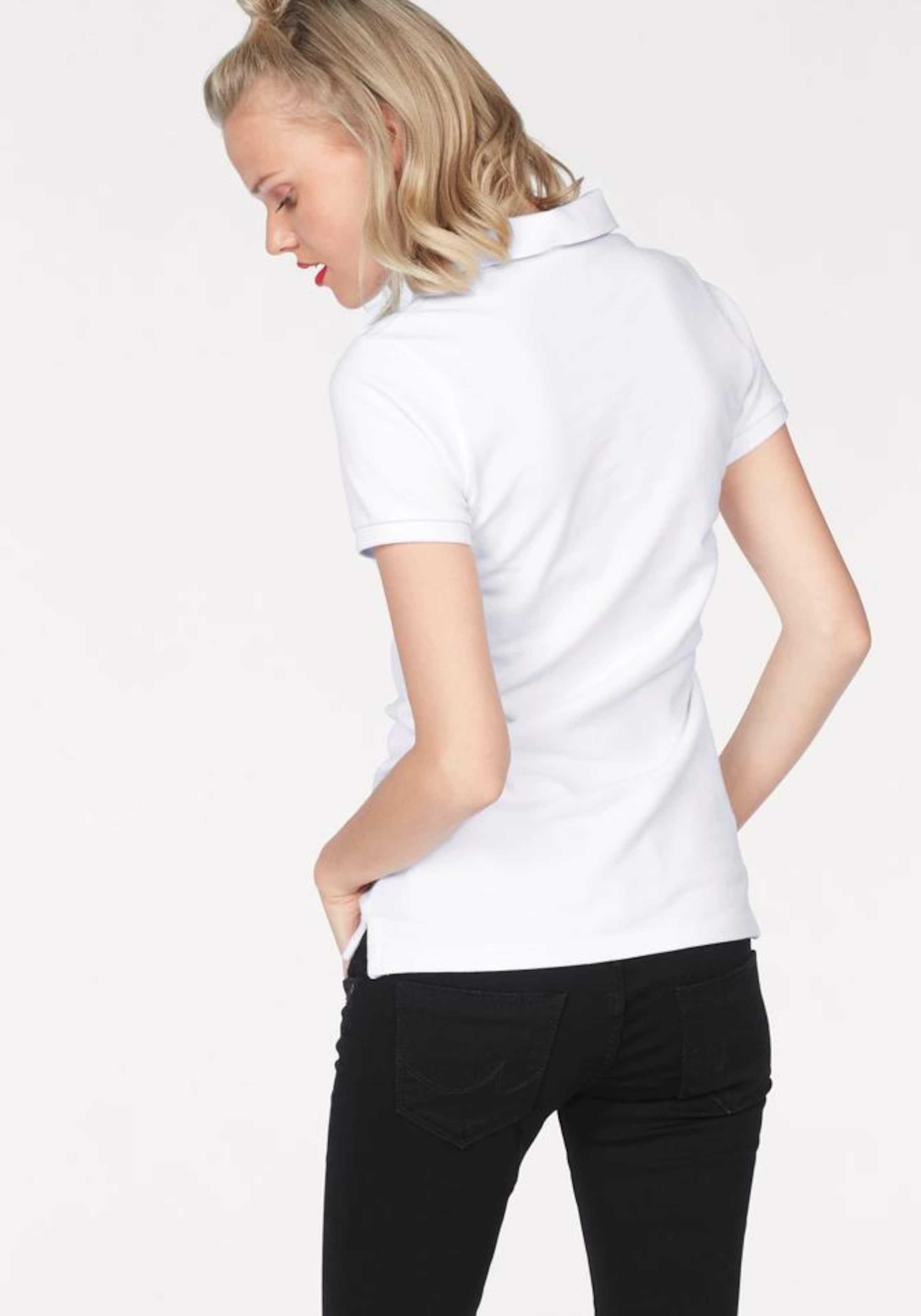 Profi Zu Verkaufen LTB Poloshirt 'ZADOTI' Billig Limited Edition gLbmpSCi