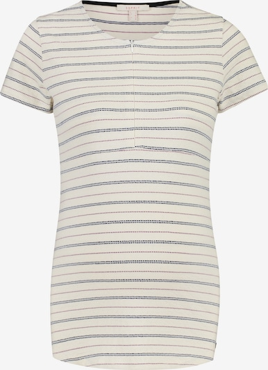 Esprit Maternity Shirt in Wit GOLY0wLY