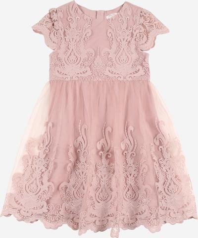 Chi Chi Girls Haljina 'Liviah' u rosé, Pregled proizvoda