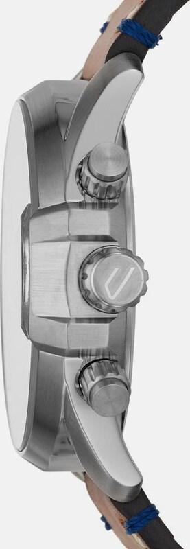 DIESEL Chronograph 'MS9 CRONO, DZ4470'