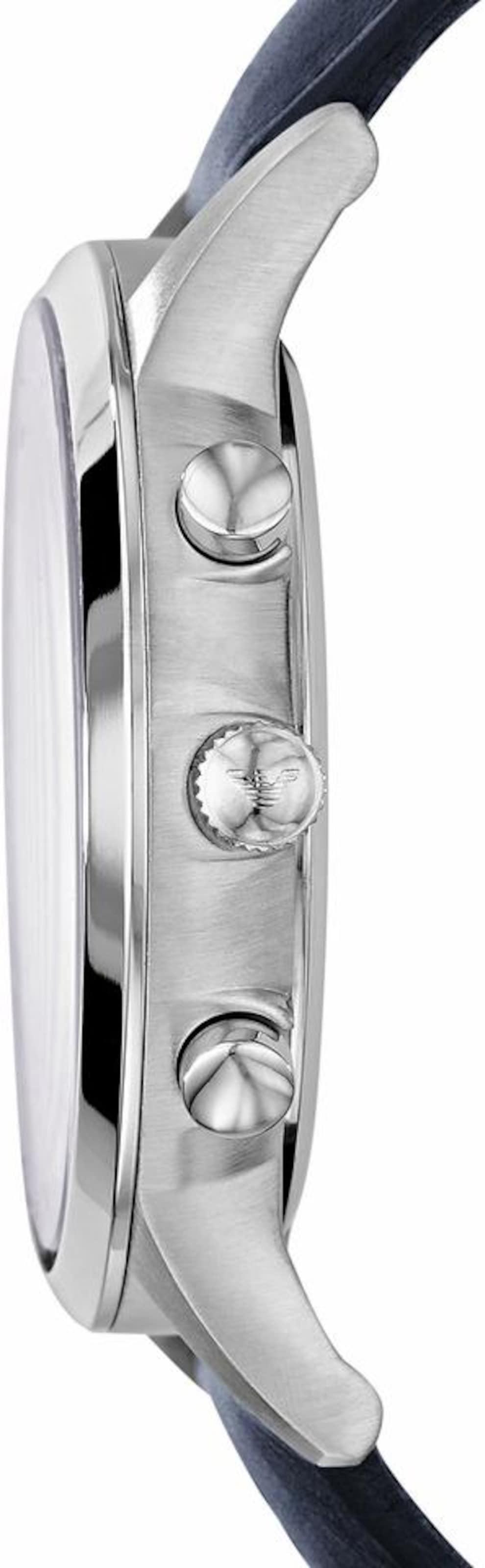 Günstig Kaufen Besten Verkauf Billig Verkauf Mit Kreditkarte Emporio Armani Chronograph 'AR2473' Beste Preise Im Netz Cb7Xhiv7