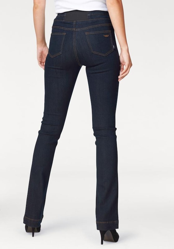 ARIZONA 5-Pocket-Jeans