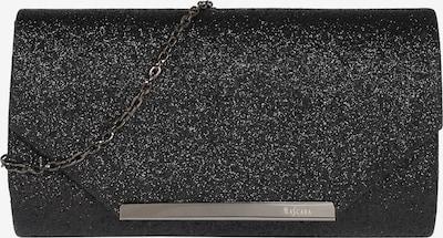 mascara Pisemska torbica 'ENVELOPE FOLD' | črna barva, Prikaz izdelka